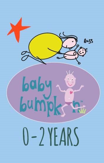 Baby Bumpkin