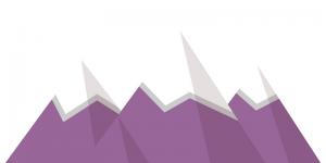 mountain pose blog header