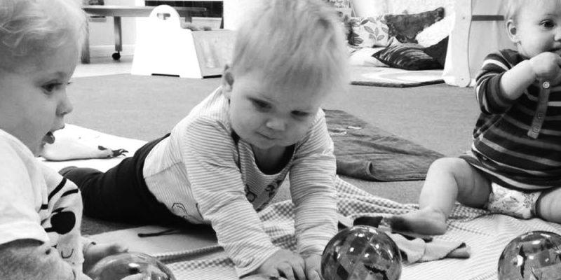 Baby Bumpkin Worm Pose