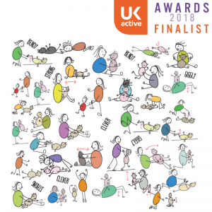 UK Active Finalist 3